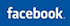 facebook_icon rectangle